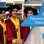 Universitas Padjadjaran. Tidak Ada Ujian Mandiri, Tapi Ada Kesempatan Lain