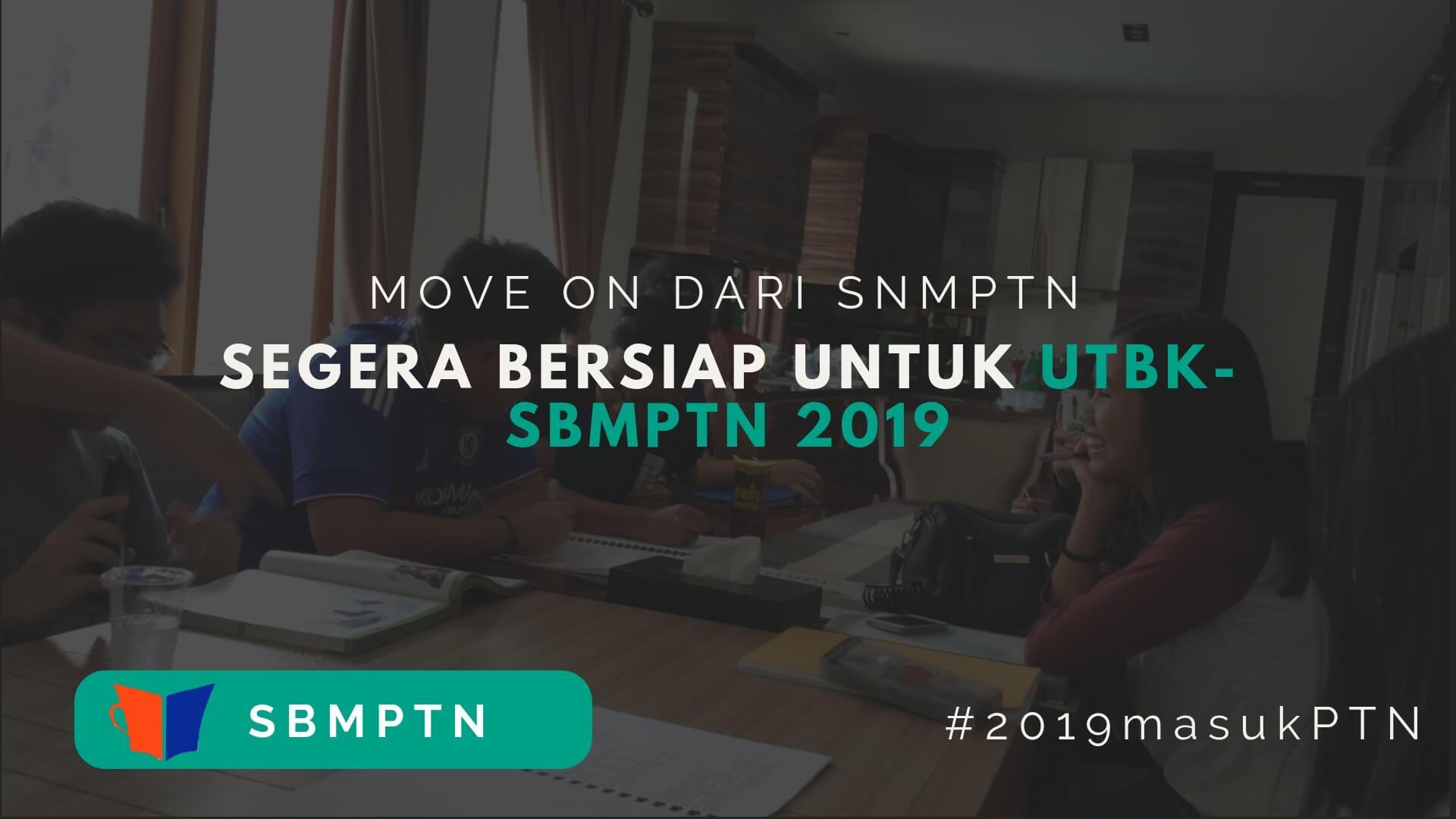 bersiap-sbmptn-2019