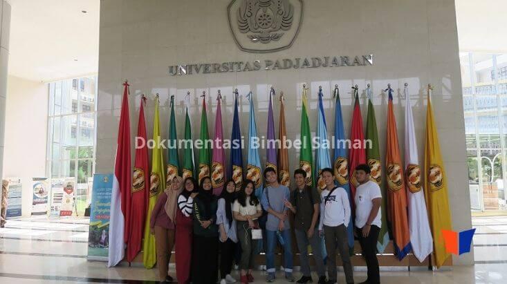 Dokumentasi Bimbel Salman 2020 (1)
