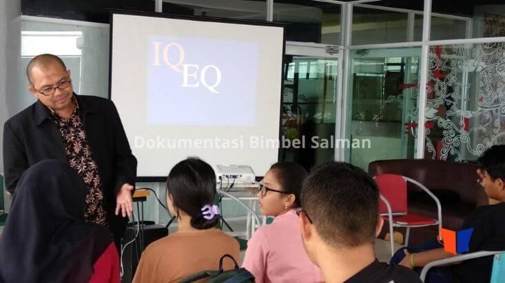Dokumentasi Bimbel Salman 2020 (19)