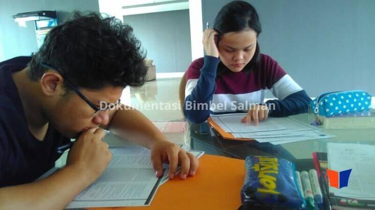 Dokumentasi Bimbel Salman 2020 (20)