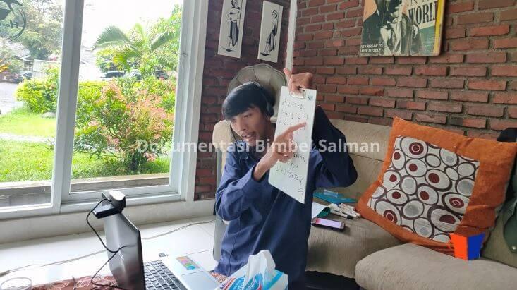 Dokumentasi Bimbel Salman 2020 (24)