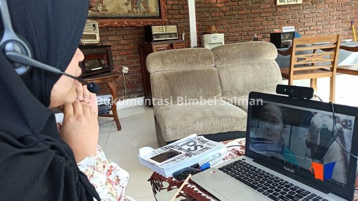 Dokumentasi Bimbel Salman 2020 (25)