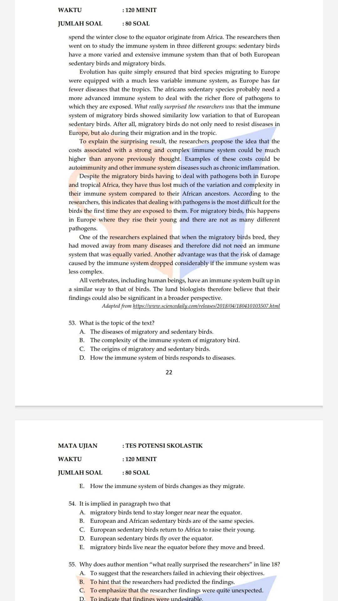 Screenshot Edisi 9 - 16 C