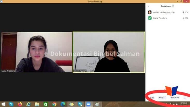 dokumentasi SALMAN Online (11)