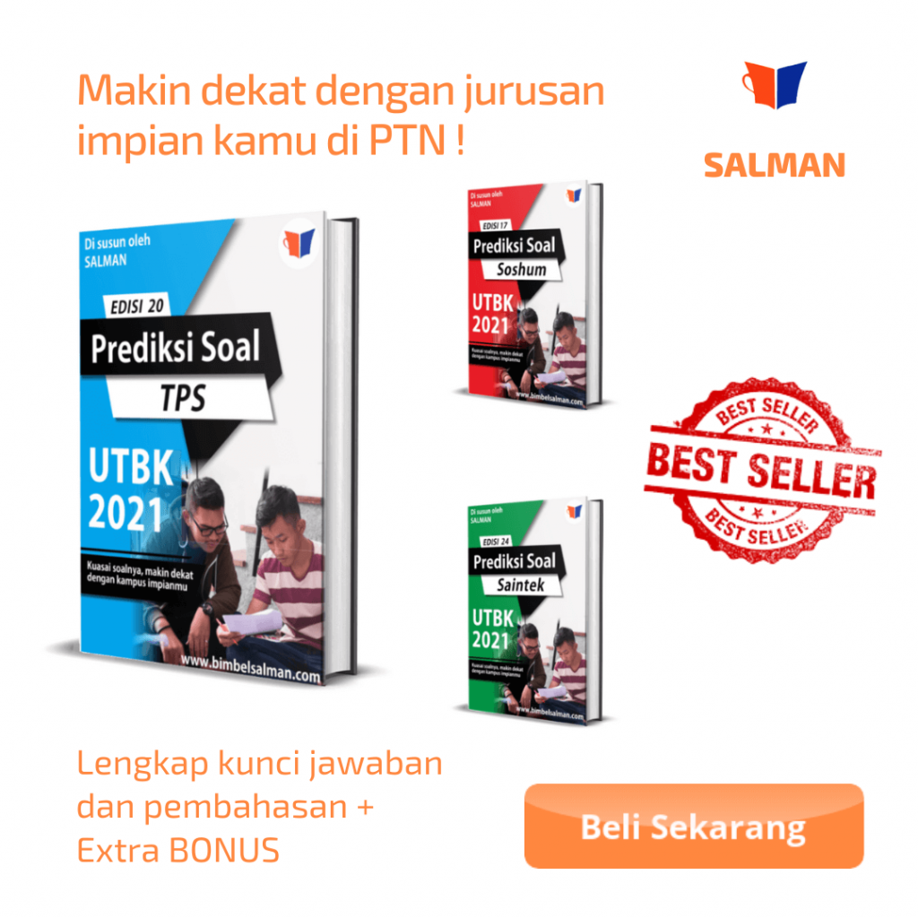 Iklan ebook utbk di blog (1)